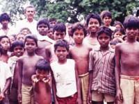 dewormindia