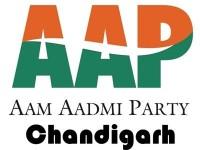 aap-chandigarh