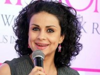 aap-ups-the-glamour-quotient-with-gul-panag